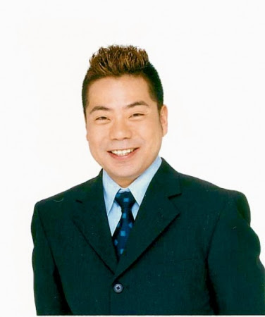 """出川哲朗、ナイナイ岡村の紅白出演をめぐる""""会議""""を暴露"""