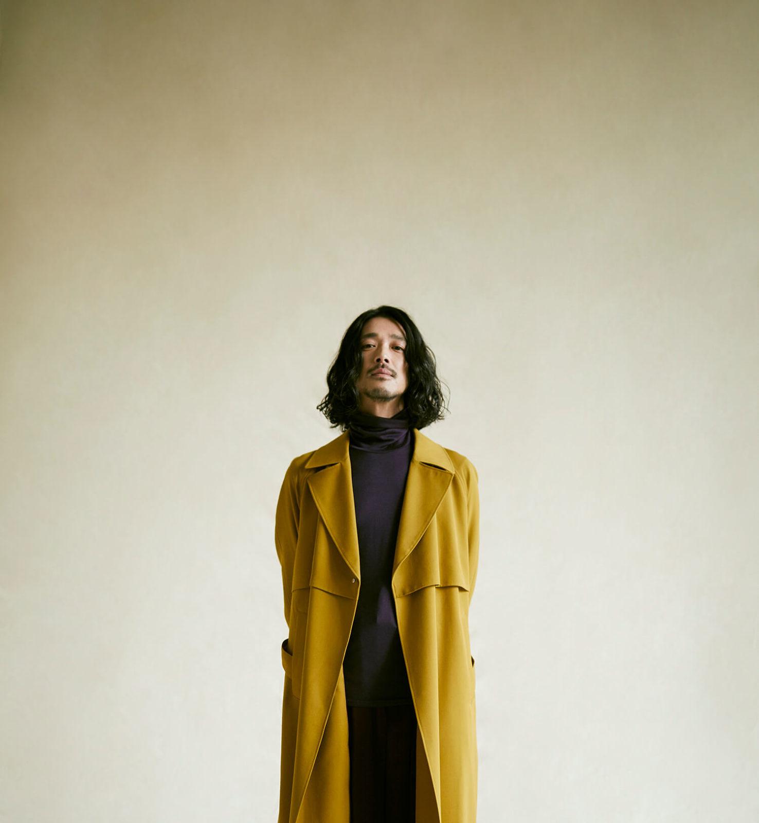 大橋トリオ、最新アルバム収録曲「テレパシー」を明日J-WAVEにて初フルサイズオンエア決定サムネイル画像