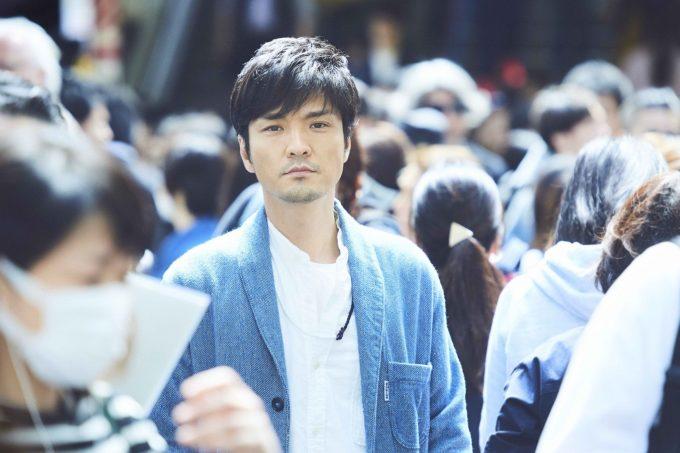V6森田剛・OKAMOTO'S・ねごと・Superfly・森山直太朗ら昨年結婚が話題になったアーティストサムネイル画像