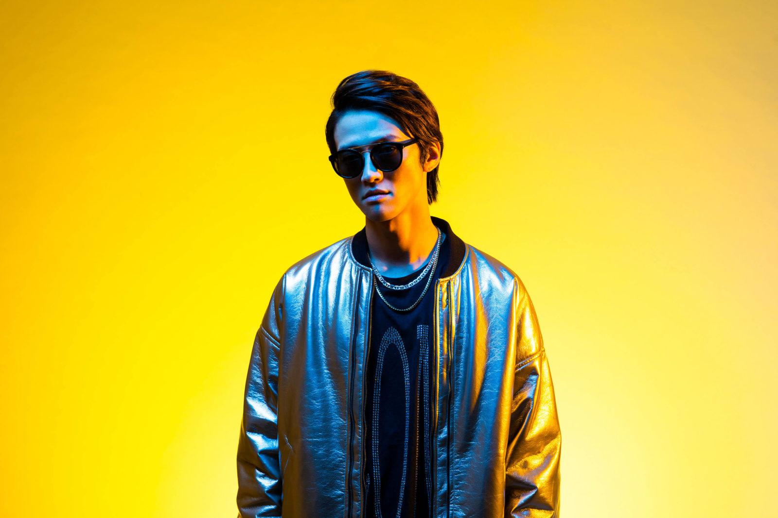 Hilcrhymeプロデュースのワイヤレスイヤホン発売決定!アルバムリード曲先行配信&MV公開サムネイル画像