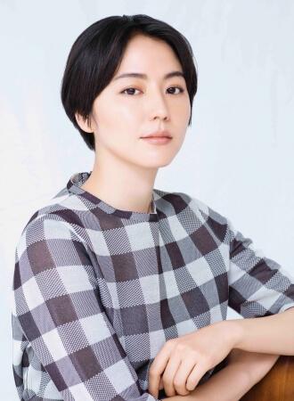長澤まさみ、初共演の木村拓哉に「流石だな」と思った瞬間サムネイル画像