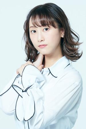 松井玲奈、SKE48時代を振り返り「本番やったもん勝ち」サムネイル画像