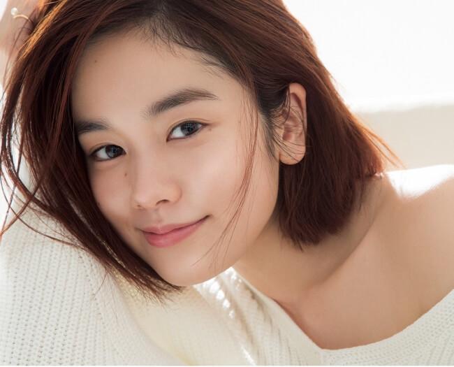 筧美和子、好きな芸人を告白し「おかしいでしょ」サムネイル画像