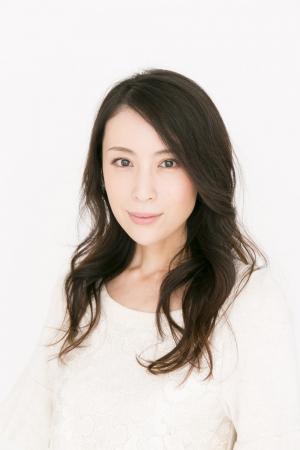天野浩成、妻・雛形あきこの結婚前の保険金に驚き「誰かに狙われて…」サムネイル画像