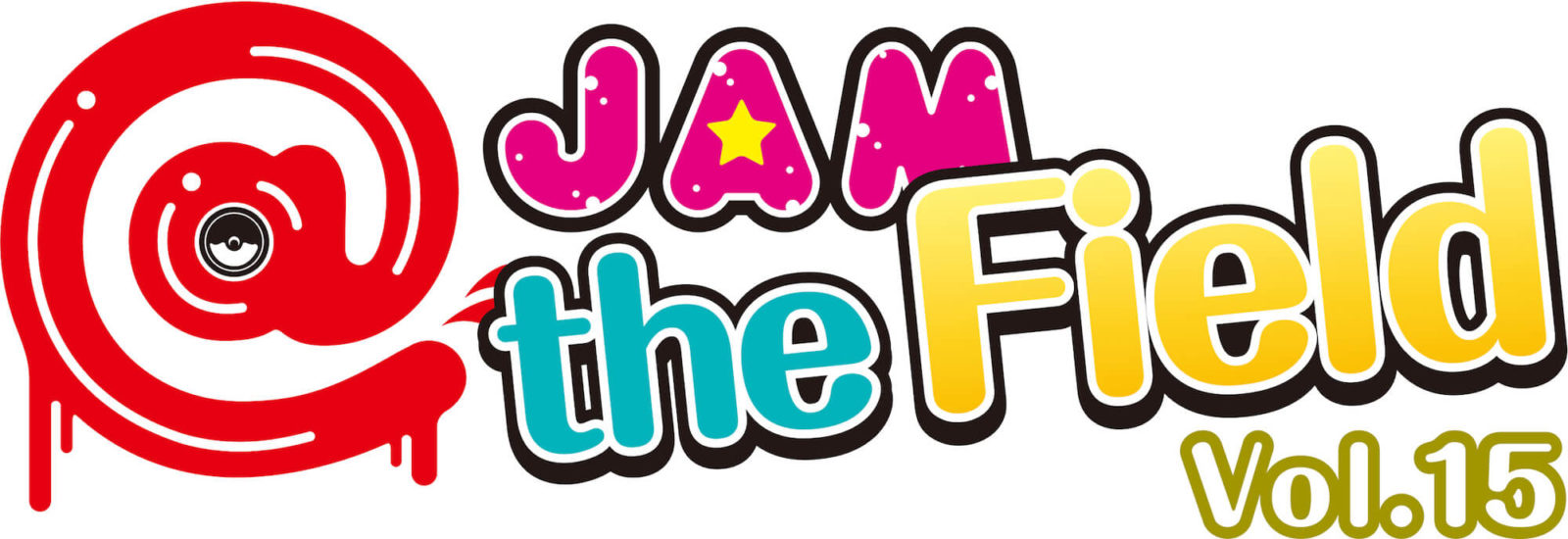 jam-the-field-vol-15-%e3%83%ad%e3%82%b3%e3%82%991019