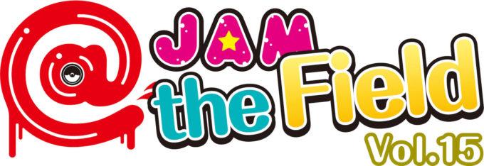 jam-the-field-vol-15-%e3%83%ad%e3%82%b3%e3%82%991019