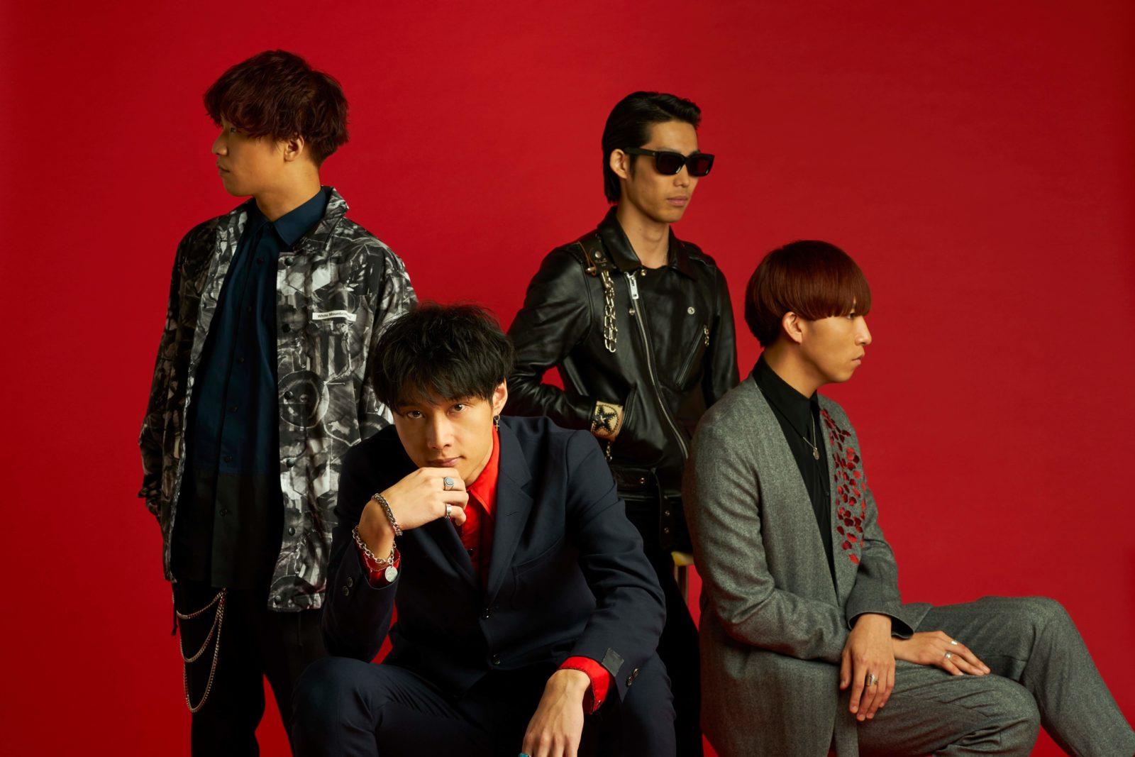 go!go!vanillas、4月の東名阪ZEPP TOURのチケットプレオーダー受付再開サムネイル画像