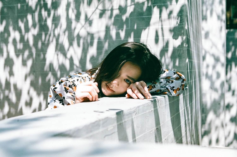 ドラマ『JOKER×FACE』のメイン・テーマ及びEDテーマを新人シンガーソングライター・miletが担当サムネイル画像