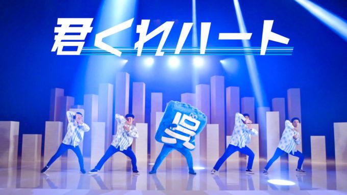 titlein_04_logo-1