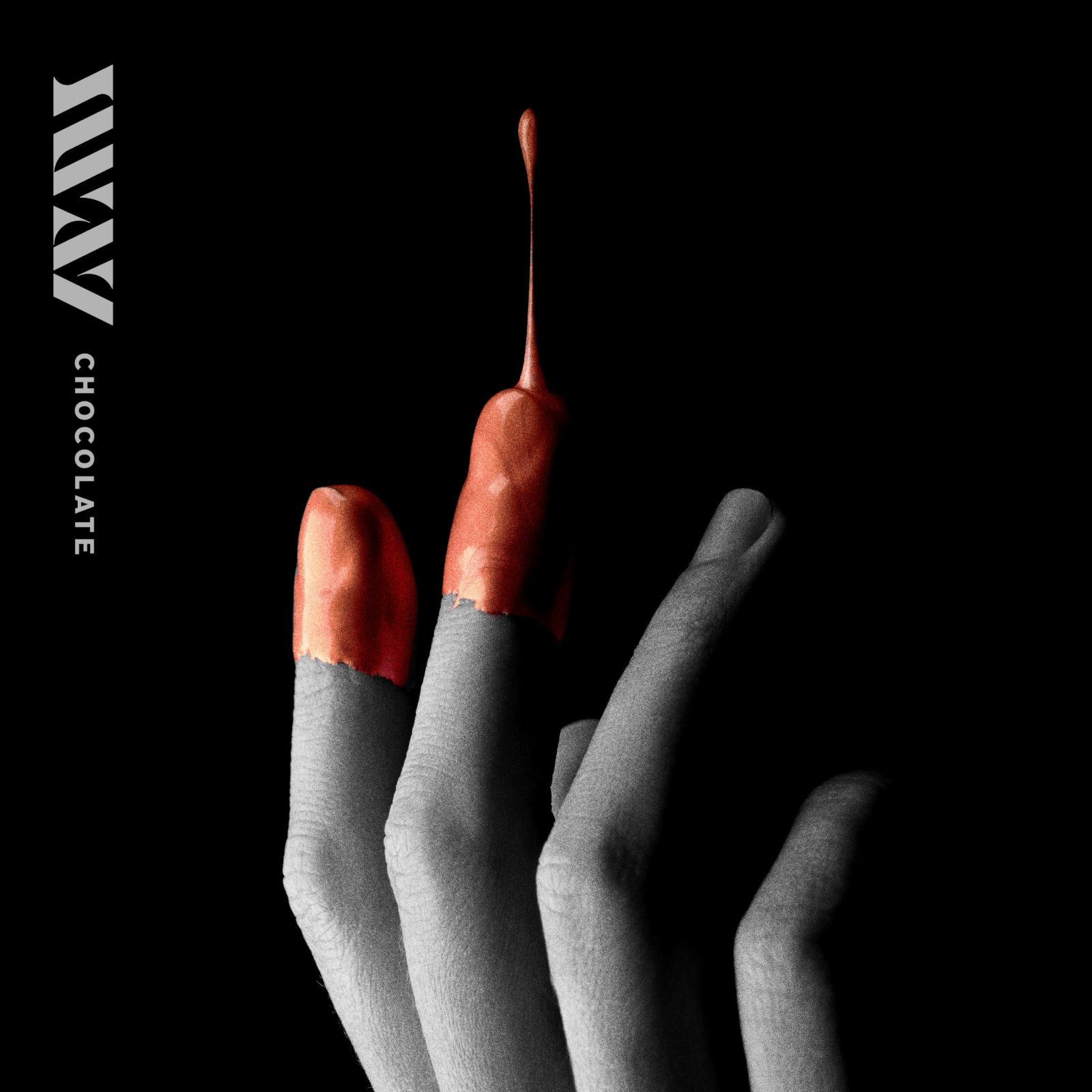 SWAY、2月14日配信バレンタイン・シングル「チョコレート」のMVが話題サムネイル画像