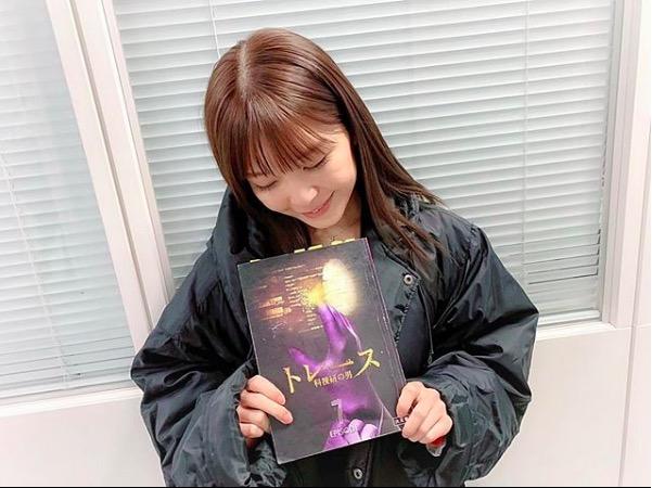 """AAA宇野実彩子、新木優子と""""猫耳""""2ショット公開し反響「女神が二人いる」「可愛すぎるツーショット」"""