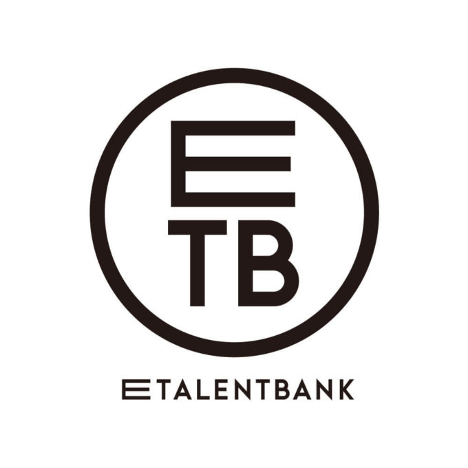 etb_logo_1000x1000-10-2-16-256