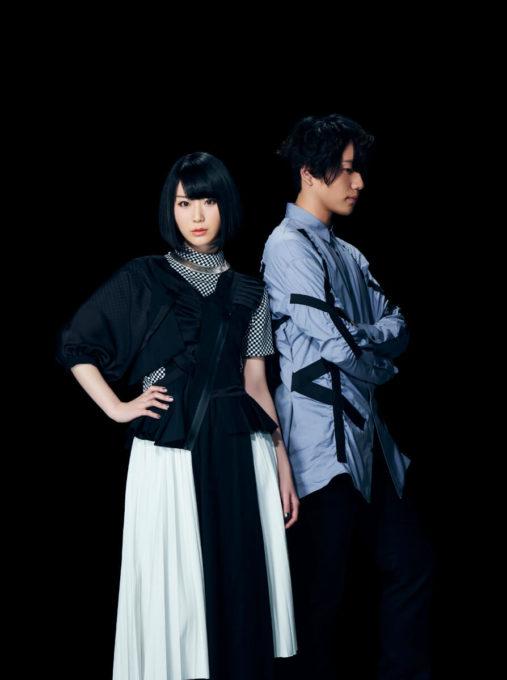 oresama_a-sya_main-1