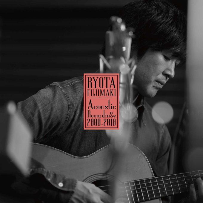 ryotafujimaki_acoustic-1
