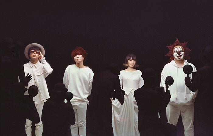 今夜のMステは欅坂46とセカオワが新曲披露!イエモン、Sexy Zone、JUJUも出演