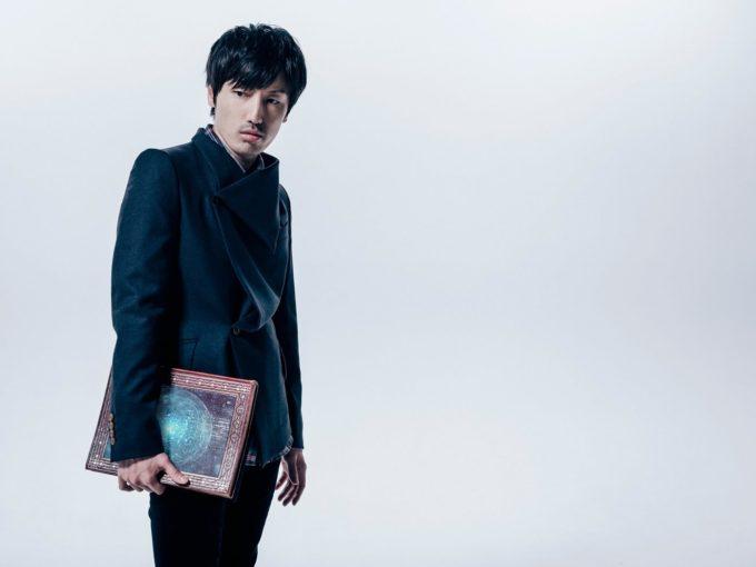 sawanohiroyuki_3rdal_mainweb
