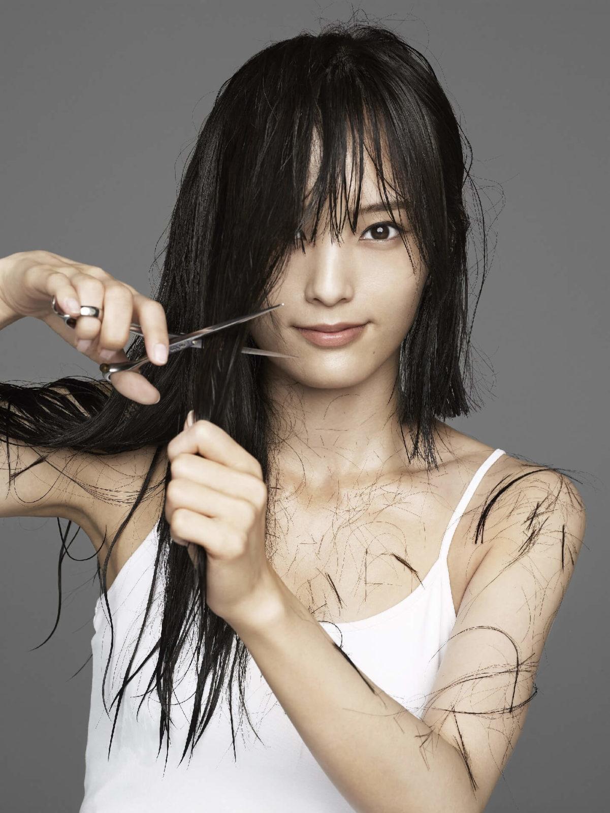 『ツタロックフェス2019』出演アーティスト第6弾にサイダーガール、山本彩が決定サムネイル画像