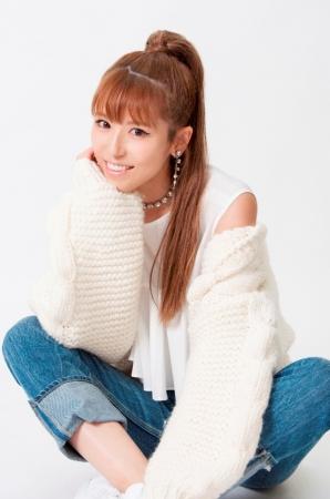 若槻千夏、声優へのプロ意識見せる「オファーが来てないだけ」サムネイル画像