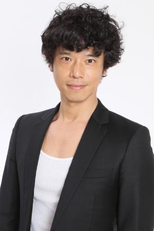 品川庄司・庄司、自分の持ちギャグに「イバラの道」サムネイル画像
