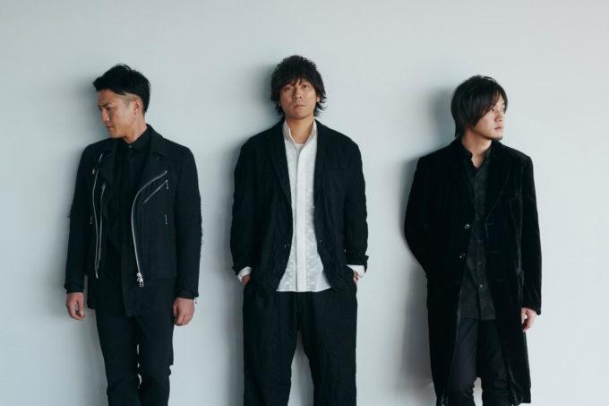 深田恭子をめぐる、3人の男性の動向に注目集まる!『はじこい』主題歌でback numberの新曲が今注目の歌詞ランキング1位独走サムネイル画像