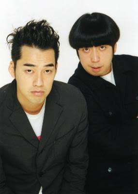 神田愛花、フリーになった理由にアンタッチャブル山崎「日村さんとの結婚も…」サムネイル画像