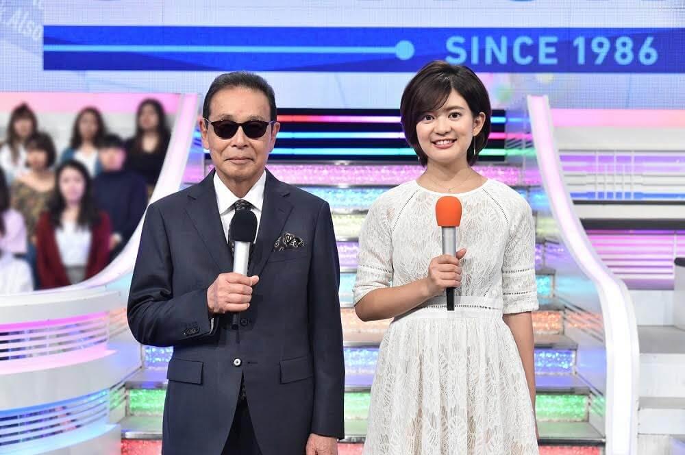 今夜のMステ3時間SPはタッキーによるジャニーズJr.ステージ披露!アヴリル・ラヴィーン・AKB48・DA PUMPも出演サムネイル画像
