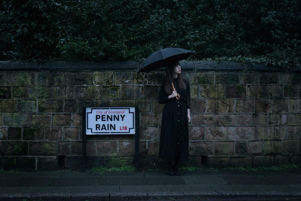 Aimerニューアルバム、最後のタイトル未発表曲はTK(凛として時雨)のプロデュース曲「Stand By You」サムネイル画像