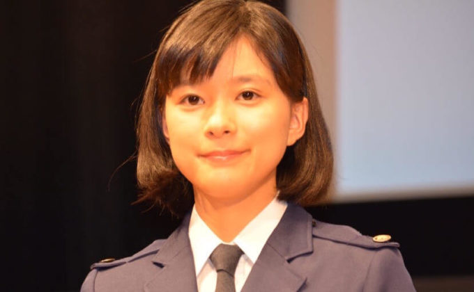 芳根京子、Hey! Say! JUMP山田涼介からアドバイス受けるも「何て…」サムネイル画像