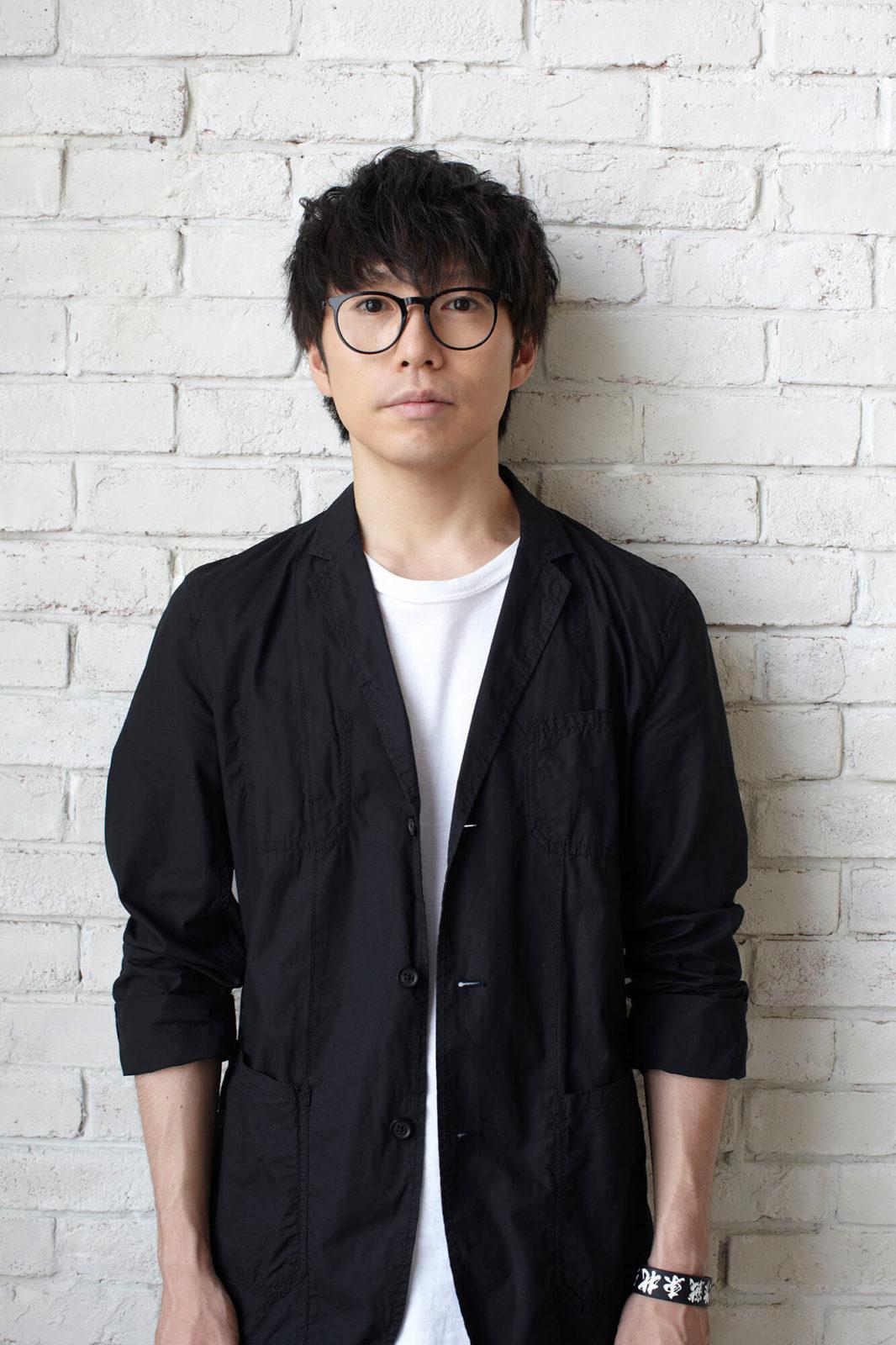 高橋優、全国ツアーから横浜アリーナ公演がWOWOWで5月放送サムネイル画像