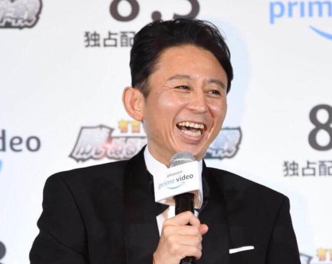 """亀田3兄弟の妹、ボクシングを始めたキッカケは""""整形""""告白に有吉も驚きサムネイル画像"""