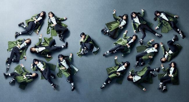 明石家さんま、欅坂46メンバーの卒業を心配「あんのか色々…」