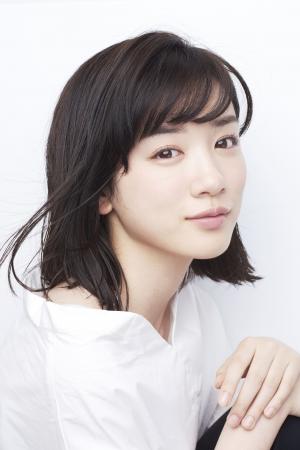 永野芽郁、『3年A組』撮影現場の雰囲気を明かす「菅田さんが…」サムネイル画像