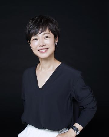 有働由美子、人気女優とのホームパーティーにノブコブ吉村も「すっげ」サムネイル画像