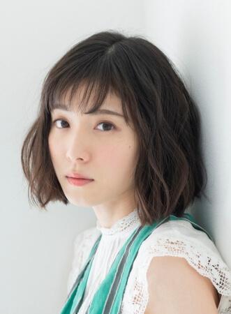 """松岡茉優、中学生の頃周りを驚かせていた""""あること""""を明かすサムネイル画像"""