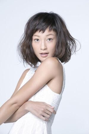 西山茉希、夫・早乙女太一との夫婦関係を語る「何にも知らない」サムネイル画像