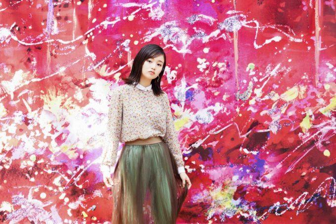 fujiwara_sakura_red_s-1-680x453