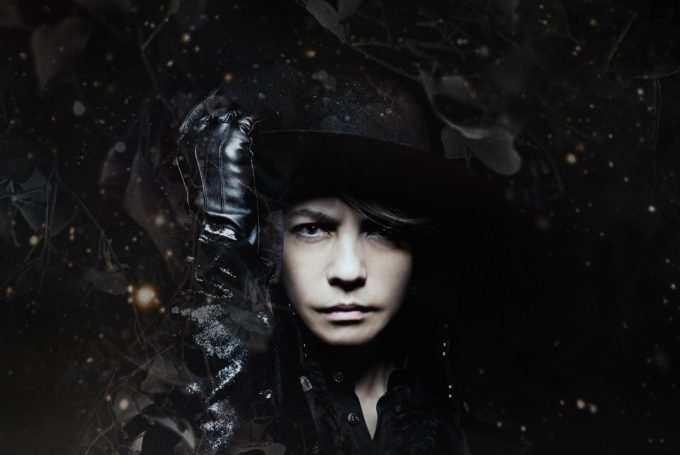 hyde-aphoto-comp-1-680x455-2