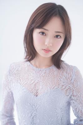 元欅坂46今泉佑唯、中学生時代を振り返り反響「今泉節」「面白い」サムネイル画像