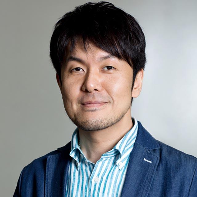 """土田晃之、「家電芸人」がもたらした""""影響""""に驚き「売れに売れて…」サムネイル画像"""