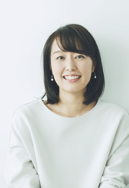 さまぁ~ず・三村、大竹の妻・中村仁美の第3子妊娠に「何にも知らなかった」サムネイル画像