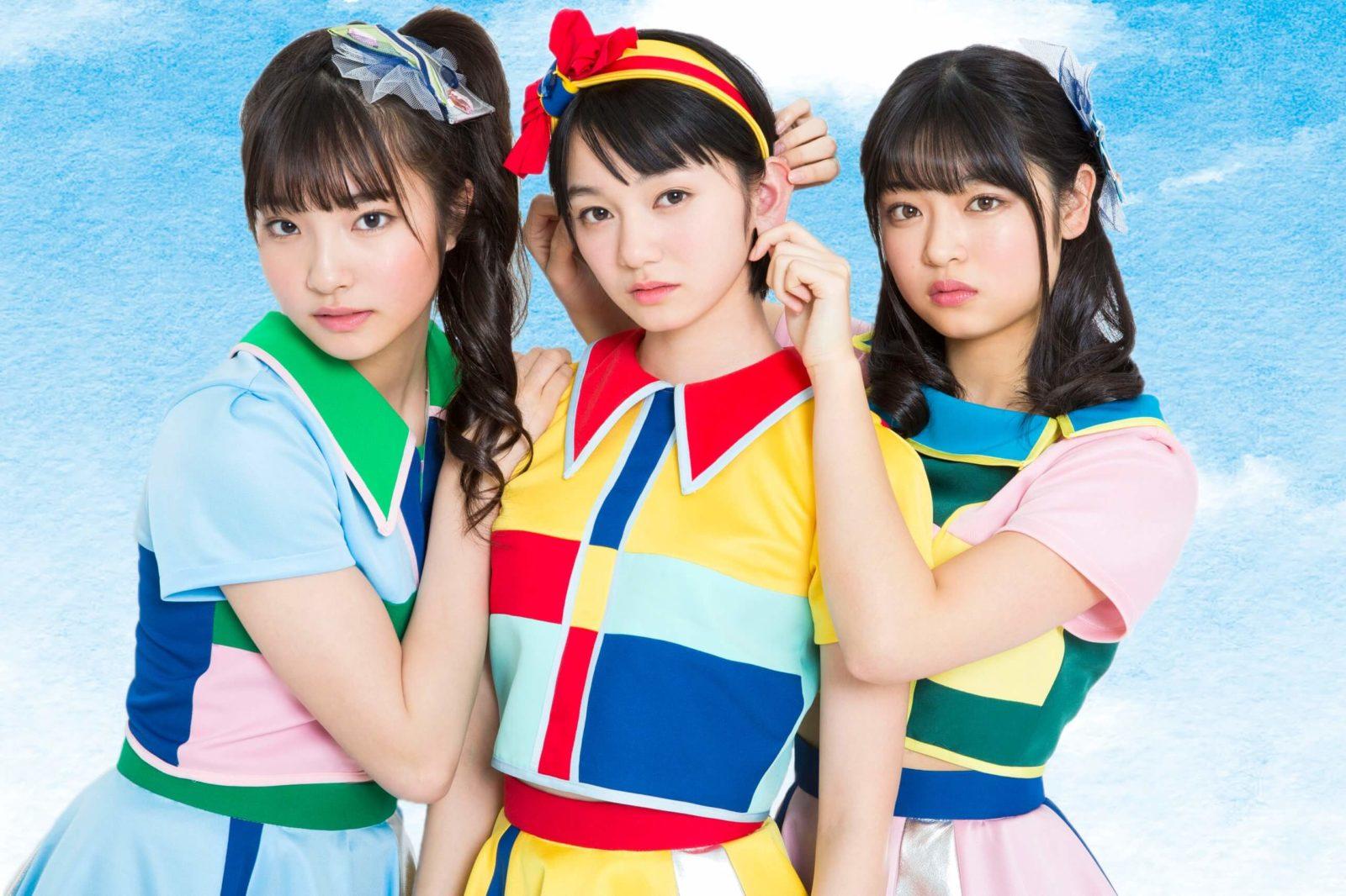 @JAM 2019 Day2〜SUPER LIVE〜第3弾出演者決定