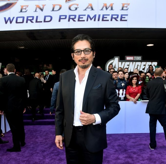 los-angeles-world-premiere-of-marvel-studios-avengers-endgame