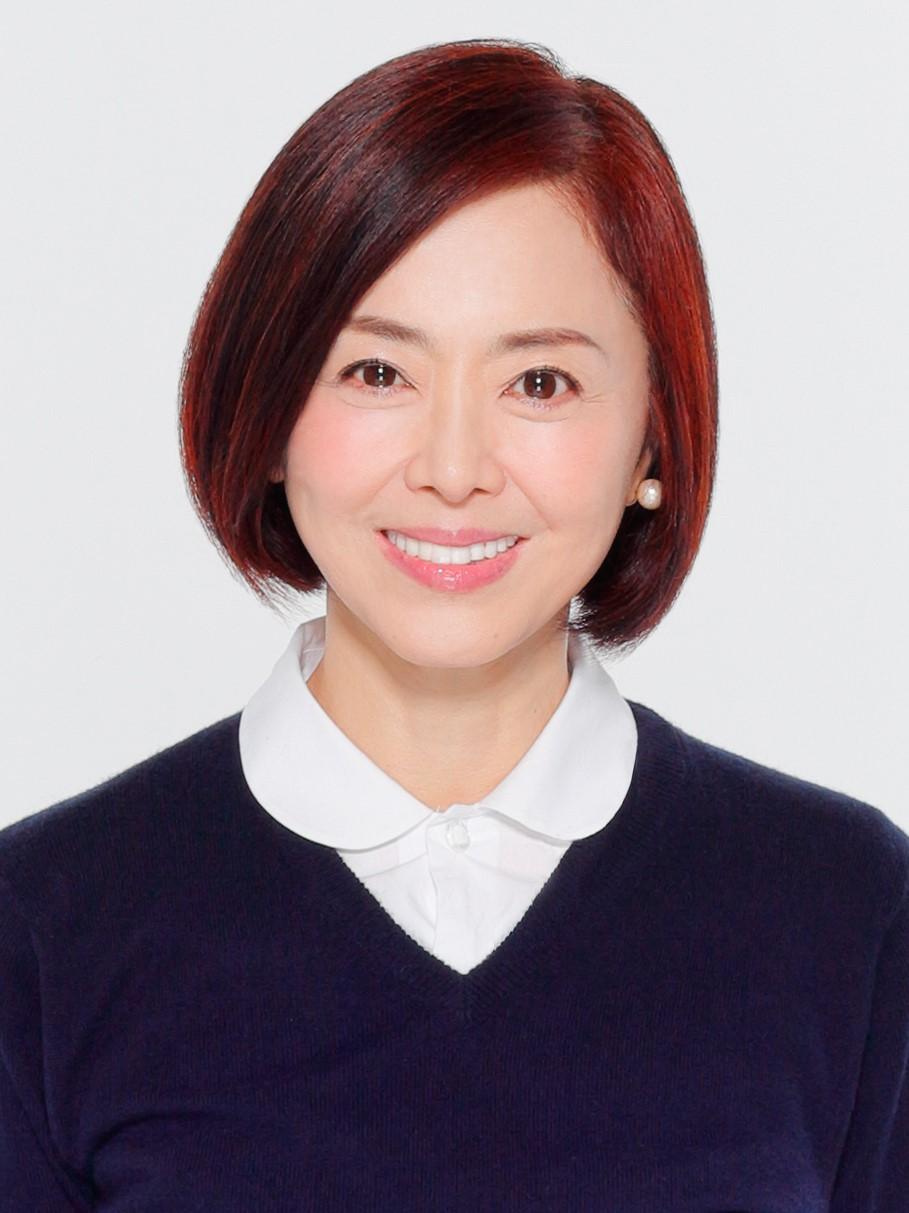 熊谷真実、18歳差年下夫との乗り越えた離婚危機語る「私は青天の霹靂で」サムネイル画像