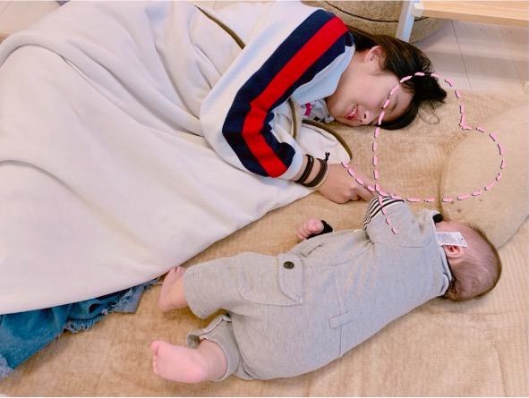 """辻希美、長女と三男""""11歳差""""の姉弟ショットを公開し「可愛い過ぎる」サムネイル画像"""
