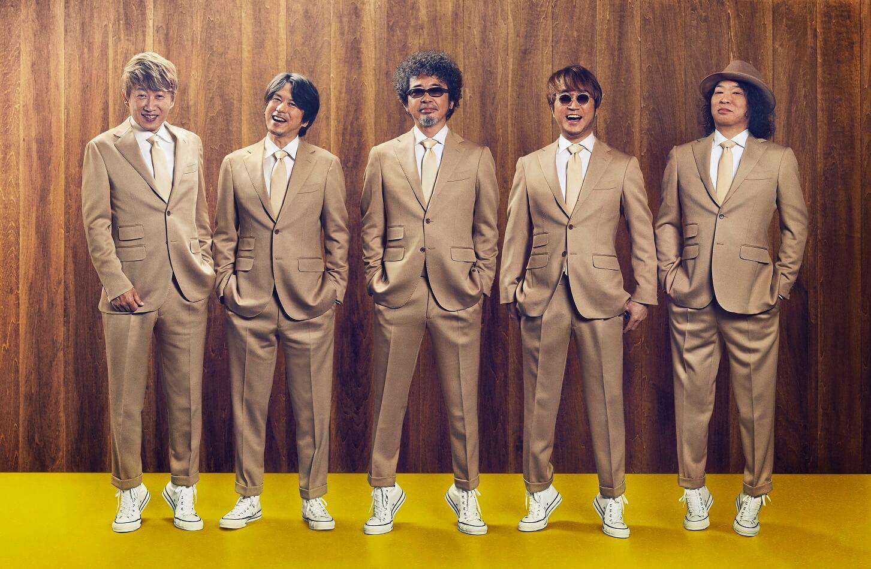 """ユニコーン100周年!&New Albumリリース記念で""""黄金に輝くユニコーン""""が東横線ジャックサムネイル画像"""