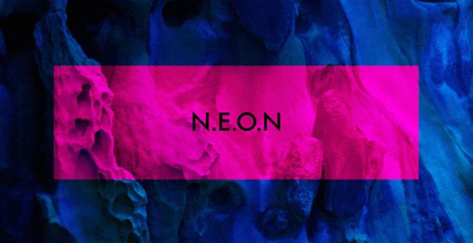 n-e-o-n-key-visual-1