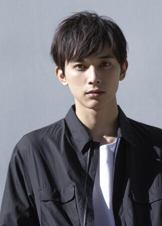 吉沢亮、山崎賢人の芝居時と素のギャップに「かわいいですよね」サムネイル画像