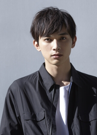 吉沢亮、酔っぱらうとしてしまう癖を告白「寂しくなっちゃって」サムネイル画像