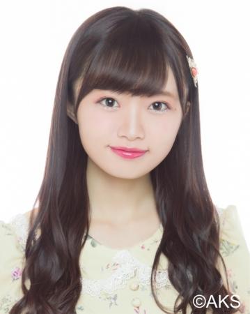 NGT48中井りか、ドッキリで見せた対応にメンバー驚きの声「やさしい」サムネイル画像!