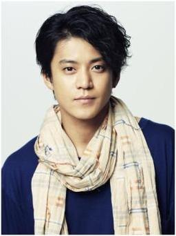 田中圭、憧れの俳優は小栗旬と明かすも「目の上のたんこぶ…」サムネイル画像